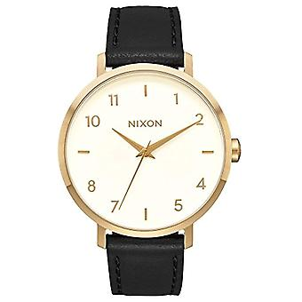 NIXON Clock Woman ref. A1091-2769-00