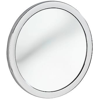 Wenko wall cosmetic mirror  pistoia blue (Well-being and relaxation , Beauty)