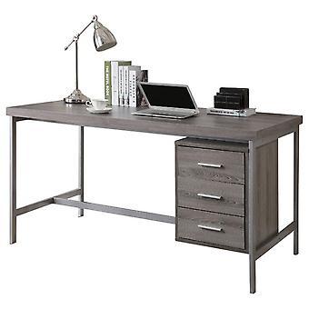 Computer desk - 60