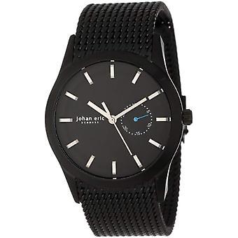 Johan Eric Horloge Man Ref. je1300-13-007