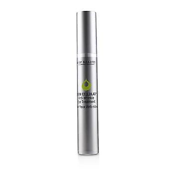 Juice Beauty Stem Cellular Anti-Wrinkle Eye Treatment 15ml/0.5oz