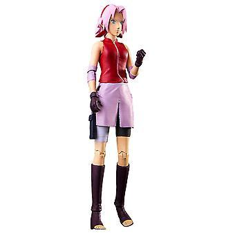 Naruto Shippuden Sakura 7
