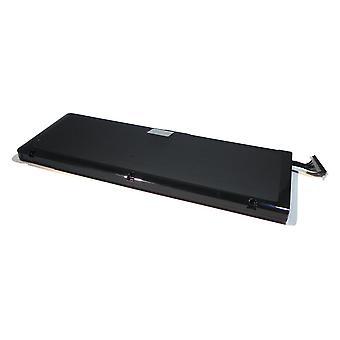 Premium Power Laptop Battery For Apple 661-5211