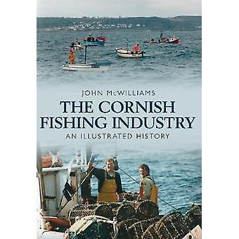 صناعة صيد الأسماك كورنيش-تاريخ مصور من جون مكويليا
