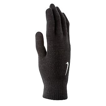 Nike Knit Grip Running Gloves