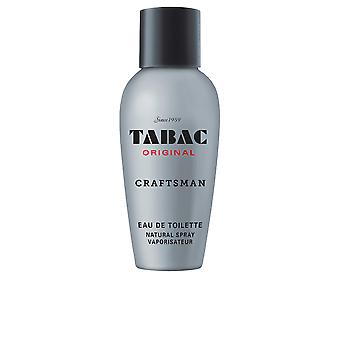 Tabac Tabac Craftsman After Shave Lotion 150 Ml For Men