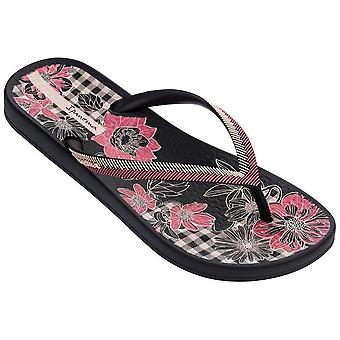 Ipanema Anat Lovely IX FE 8251822267 chaussures d'été d'été