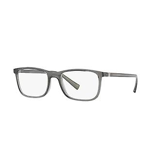Dolce&Gabbana DG5027 3160 Transparent Grey