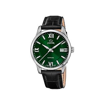 Jaguar - Watch - Men - J883/3 - Acamar