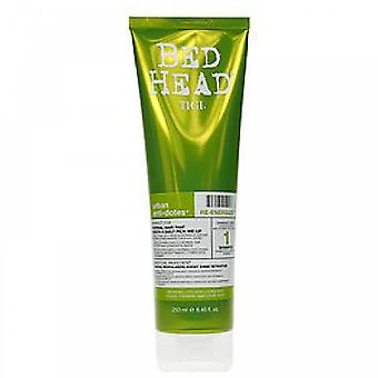 Tigi Bed Head Urban Antidotes Re-energize Shampoo