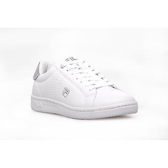 Fila 93n crosscourt 2 f low sneakers moda