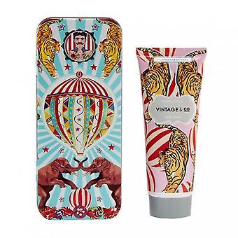 Heathcote & Ivory Grand Circus Hand Cream
