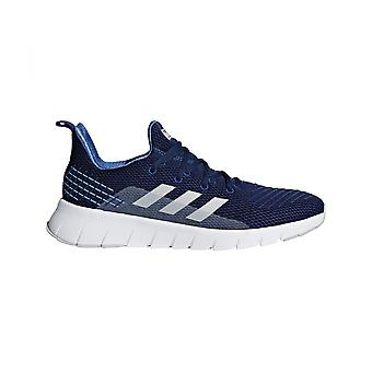 Chaussures de running Adidas Neo Asweego F35444