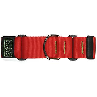 Bub's Collar (Dogs , Collars, Leads and Harnesses , Collars)