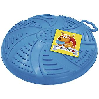 GP Soft Rubber Frisbee Roger (Dogs , Toys & Sport , Chew Toys)