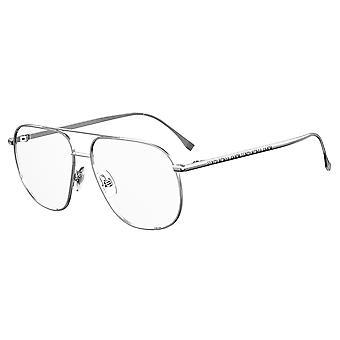 Fendi FF0391 010 Palladium Glasses