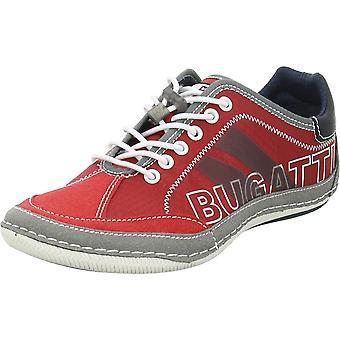 Bugatti 3214800954003000 universal all year men shoes