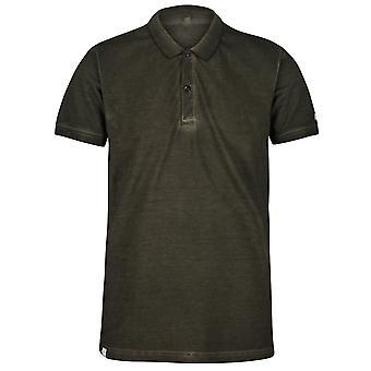 Regatta Herren Taiden Polo Shirt