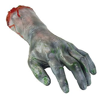 Bristol Novelty Severed Zombie Hand