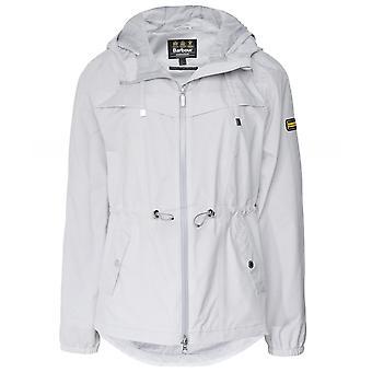 Barbour International Waterproof Hold Jacket