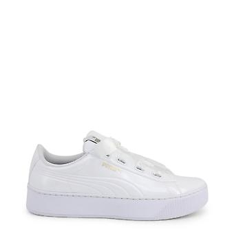 Puma Original Women All Year Sneakers - White Color 40903