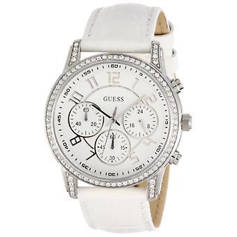 Guess Watch Woman W14545L1