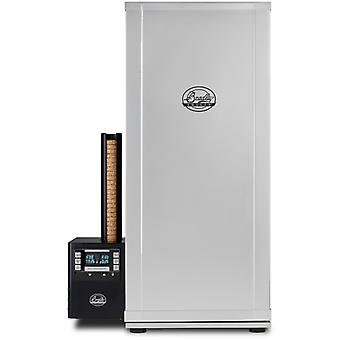 Bradley Smoker Digital 6 Rack -