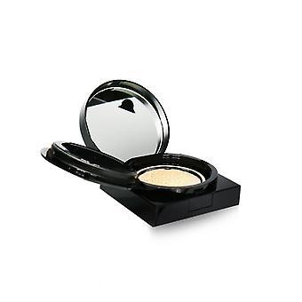 Unlimited breathable lasting cushion foundation spf 36 # 463 medium light apricot 246356 15g/0.5oz