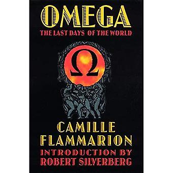 Omega: De sidste dage af verden