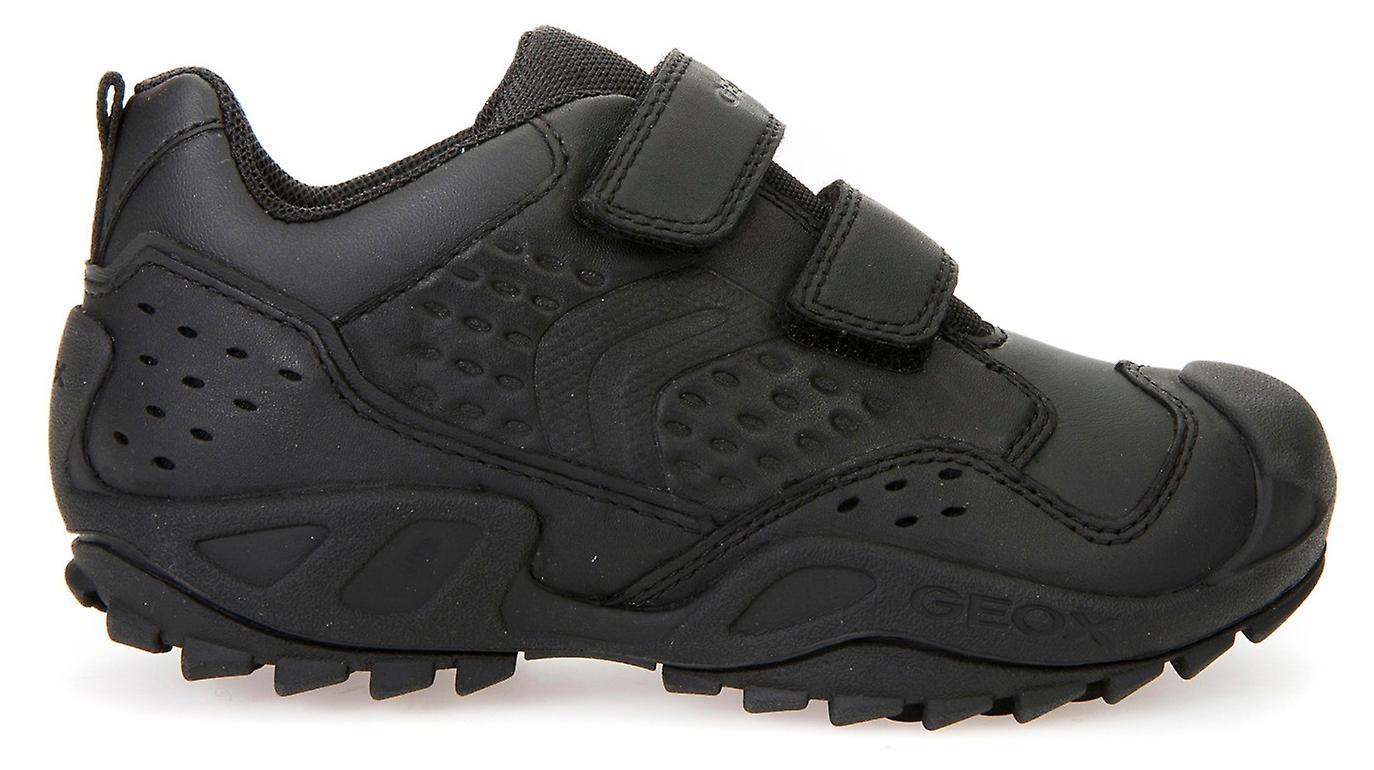 geox savage shoes