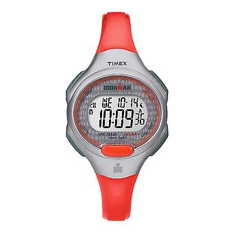 Timex Ironman Essential 10 TW5M10200 Women's Watch Chronograph