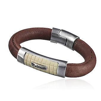 Unisex Bracelet Time Force TJ1093B0323 (23 cm)