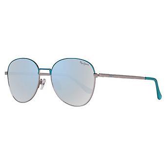 Ladies'�Sunglasses Pepe Jeans PJ5136C254