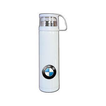 BMW MC Thermos
