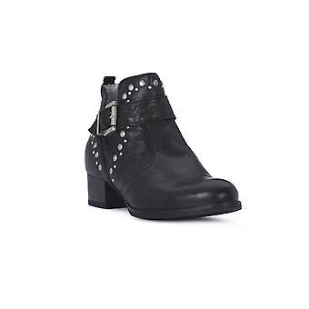 Nero Giardini 907662100 universal naisten kengät