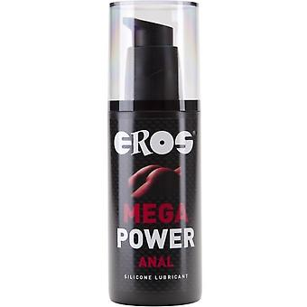 Eros Mega Power Anal 125 ml (Health & Beauty , Personal Care , Cosmetics , Cosmetic Sets)