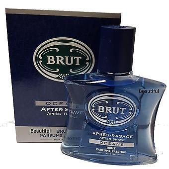 Brut Aftershave Oceans 100ml