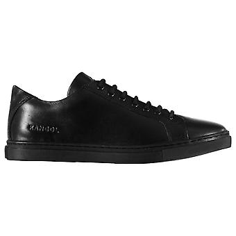 Kangol Mens Latham Trainers Sports Training Gym Shoes Sneakers