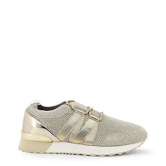 Woman synthetic sneakers shoes ua11063