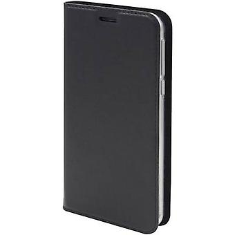 Emporia Nappa Book Case SMART.3 Flip cover Emporia Black
