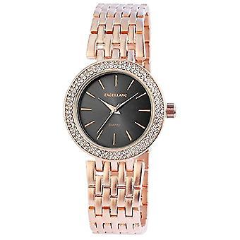 Excellanc Damen Uhr Ref. 152831500020