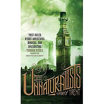 The Unnaturalists