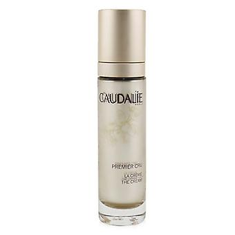 Caudalie Premier Cru The Cream (doos licht beschadigd) - 50ml/1.7oz