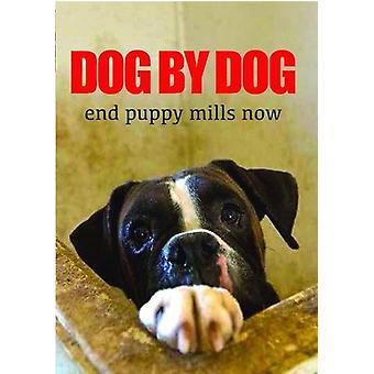 Dog by Dog [DVD] USA import