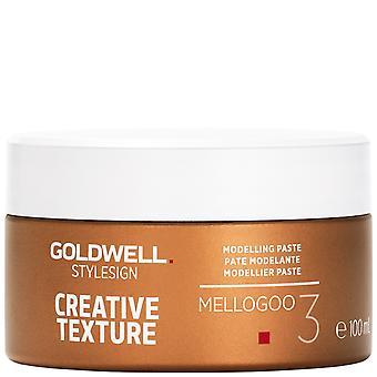 Goldwell stylesign mellogoo 100 ml