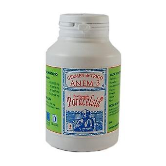 Paracelsia 3 Anem 200 tablets
