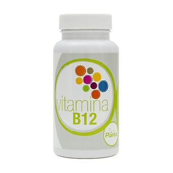 Vitamin B 12 Capsules 90 capsules