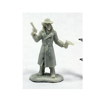 Reaper Miniatures Bones Savage Worlds 91009 Stone