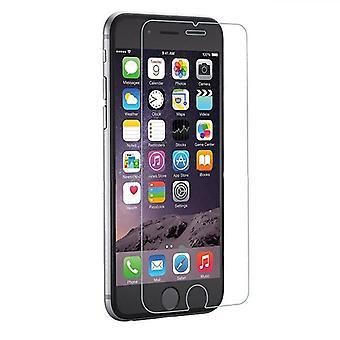 3x iPhone 7/8 Bildschirmschutz - gehärtetes Glas