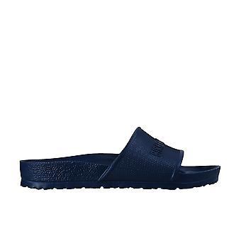 Birkenstock Barbados Eva 1015480 water summer men shoes